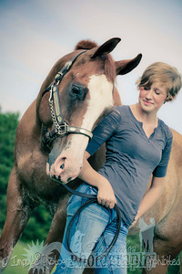 CowgirlUP web-3055