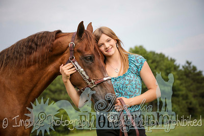 CowgirlUP web-3103