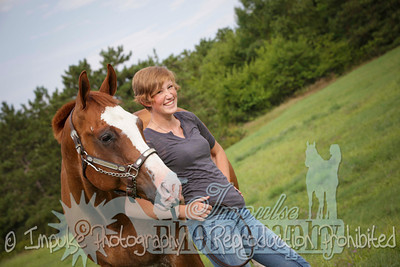 CowgirlUP web-3019