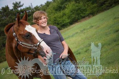 CowgirlUP web-2994