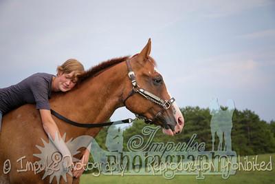 CowgirlUP web-2983