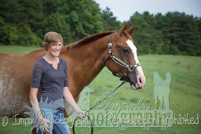 CowgirlUP web-2835