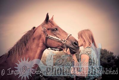 CowgirlUP web-3082