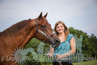 CowgirlUP web-3062