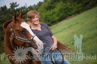 CowgirlUP web-2996