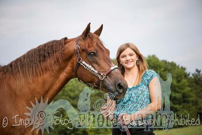 CowgirlUP web-3064