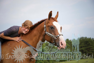 CowgirlUP web-2934