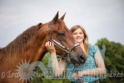CowgirlUP web-3123