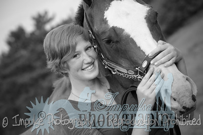 CowgirlUP web-2872
