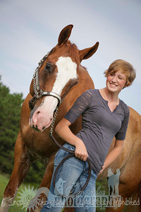 CowgirlUP web-3041