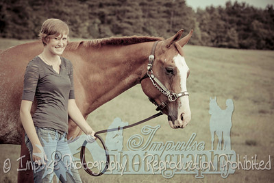 CowgirlUP web-2855