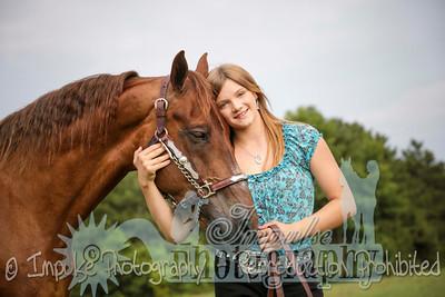 CowgirlUP web-3105