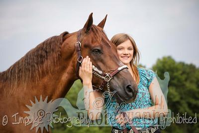 CowgirlUP web-3127