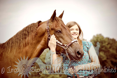 CowgirlUP web-3125