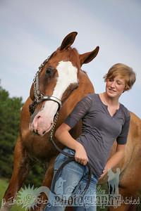 CowgirlUP web-3044