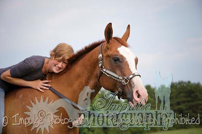 CowgirlUP web-2936