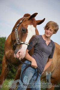 CowgirlUP web-3052