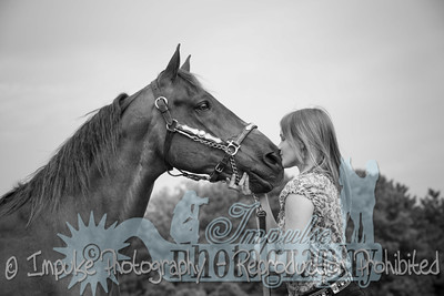 CowgirlUP web-3091