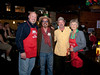 celebrity night at hooleys_3008