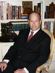 CraigStein