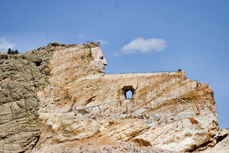 20050901 Rushmore NP 44 A