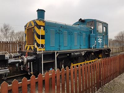 Class 03_03073   21/01/17