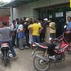 Cepalco robbery in Cagayan de Oro