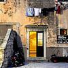Caffe Bar Micro, Dubrovnik, July 2008