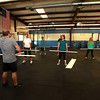 CrossFit Foundations Class :