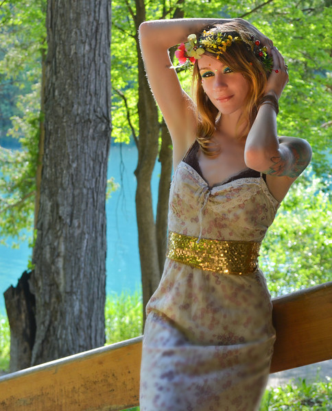 Fairy Children Photography in Syracuse NY and Central NY by Mariana Roberts Photography. Enchanted Fairy Photography in the Forest. Flower Fairies Photography in the Spring. Fairy Photography and Fairy Portraits in Liverpool NY. Fairy Pictures of Children by Mariana Roberts Photography. Fairy Girls Photography at Robert H. Treman State Park and Lucifer Falls in Ithaca NY. Fairy Photography of Girls Dancing in the Forest in Ithaca NY. Fairy Portraits Photography by Mariana Roberts of Syracuse and Liverpool NY. Magical Fairy Portraits in Liverpool NY and Syracuse NY by Mariana Roberts Photography. www.MarianaRobertsPhotography.com, www.MarianaRobertsWeddings.com