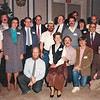 CTPCUG80S-1_edited-1  1980's Christmas Party -  reduced in size due to noise on left side of image.  Trying to identify those faces in this photo?