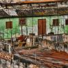 Rooftop, Havana