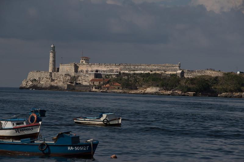 Havana Cuba 2018 01 10-2.CR2-2.CR2
