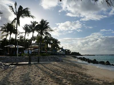 Curacao 2/21/2013
