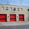Hartford, Ct home to Engine 11, Ladder 5 and the Rehab Unit.