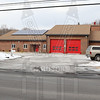 Enfield, Ct Station 2/ Training center