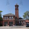 Medford, Ma. Station 3