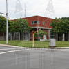 Springfield, Ma. Fire Headquarters