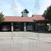Newport, RI Station 2