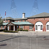 Medford, Ma. Station 5