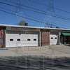 Noank Fire Dept. (Groton, Ct)
