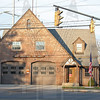 West Springfield, Ma. Station 2