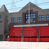 Hartford, Ct quarters of Engine 14 and Ladder 4