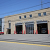 Bourne, Ma. Station 3