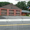 Wallingford, Ct Station 8