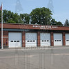 Portland, Ct Fire Headquarters