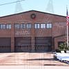 Broad Brook firehouse ( East Windsor, Ct)