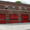 Hartford, Ct home of Engine 7