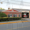 Nahant, Ma. Firehouse