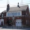 Medford, Ma. Station 6